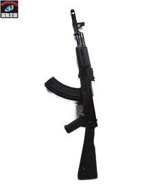 マルイ AK74 (キングアームズ製のパーツが組み込まれております)【中古】