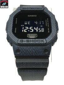 G-SHOCK DW-5600DC/デニムドカラー【中古】