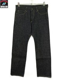 schott/デニムパンツ/3106012/Perfecto Jeans/LOOSE FIT【中古】