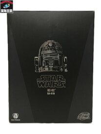 ビーストキングダム エッグアタック  R2-D2 EA-015 スターウォーズ【中古】