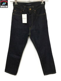 MADISON BLUE/HIGH WAIST DENIM/MB171-3018DE【中古】[▼]