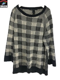 Marc by Marc Jacobs/ニット【中古】