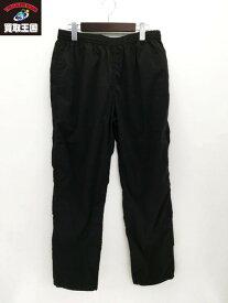 STANDARD CALIFORNIA SD COMFORTABLE EASY PANTS L【中古】