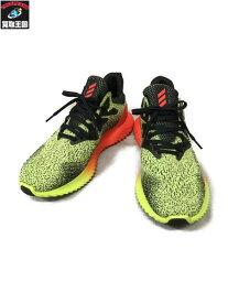 adidas(アディダス) アルファバウンスビヨンド B27815 (28.0)【中古】