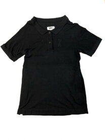 MM6 ポロシャツ ワンピース (XS)【中古】