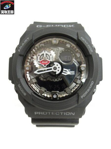 CASIO G-SHOCK GA-300/カシオ Gショック 腕時計【中古】