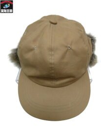 SON OF THE CHEESE MODS CAP【中古】[▼]