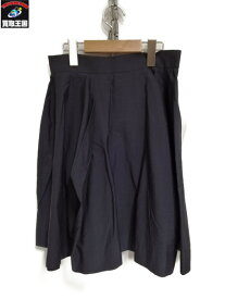 Vivienne Westwood red label/バルーンスカート/GRY/2【中古】