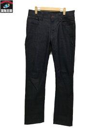 ヌーディージーンズ Nudie Jeans デニム【中古】