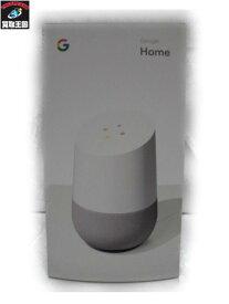 google Home【中古】[▼]