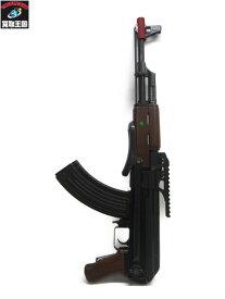マルイ AK-47S【中古】