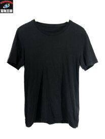 MARTIN MARGIELA 19SS Tシャツ SIZE XS【中古】
