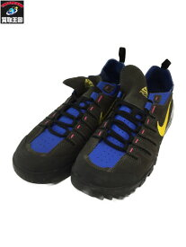 NIKE ACG HIKINGSHOES【27.5】【中古】