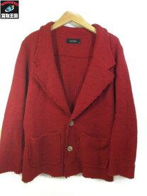 DOWBL 2Bジャケット (46) RED【中古】