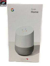 Google Home【中古】