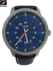 BEAMS BOY×TIMEX 腕時計【中古】[▼]