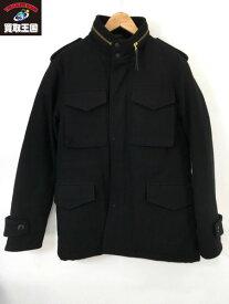 redtail ウールジャケット 【中古】