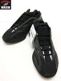 adidas YEEZY 700 V3 GY0189 27.0【中古】
