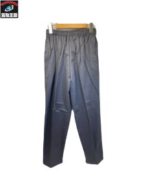 新品 CLARKS SPORTSWEAR TWILL PANTS (SIZE:S)【中古】