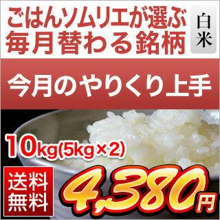 【3月のやりくり上手】京都丹後産 京の輝き ( 10kg | 5kg×2袋 )【 送料無料 ・ 30年産 / お米】【白米】