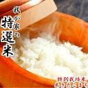 新米 令和2年産 米 30kg 送料無料 秋田県産 減農薬 特別栽培米 あきたこまち 玄米 30kg(10kg×3袋) 一等米 お米 …