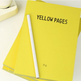 Noritake[ノリタケ]YELLOW PAGES