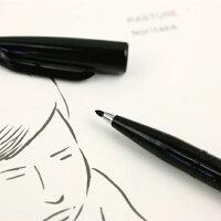 Noritake[ノリタケ]THISISAPEN