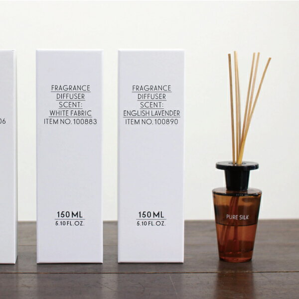 PUEBCO[プエブコ]Fragrance Diffuser