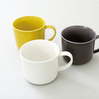 "[Claska""CLASKA do mug (WIDE)"