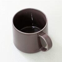 CLASKA[クラスカ]ドーのマグカップ(SLIM)