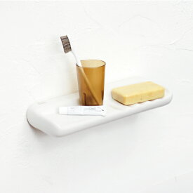 American Standard[アメリカンスタンダード]Soap Holder(L)