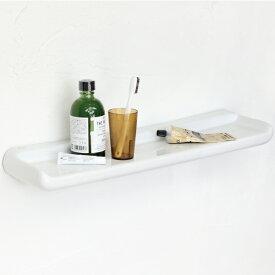 American Standard[アメリカンスタンダード]Shelf