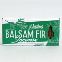 Paine Products Inc.[ペインプロダクツインク]BALSAM FIR STICK