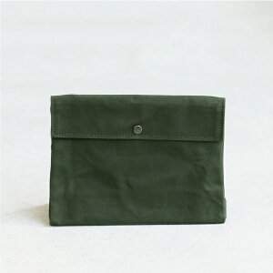 Tiny Formed[タイニーフォームド]POUCH M