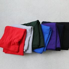 GILDAN[ギルダン]Fleece Blanket【全7色】