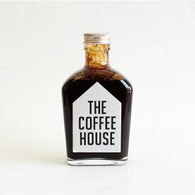 【売り切り】【賞味期限2020/10/20】SUMIDA COFFEE[すみだ珈琲]THE COFFEE HOUSE COFFEE SAUCE(コーヒーソース)