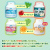 LOTTE XYLITOL CHEWING GUM 90 TABLETS X 12 BOTTLES