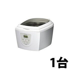 【あす楽 送料無料】 シチズン 超音波洗浄器(家庭用) SWS510 × 1台