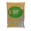 【国産ホワイトペレット】奥美濃の里木質ペレット10kg(16.5リットル) 岐阜県産杉使用