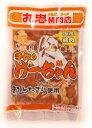 【鶏ちゃん】奥美濃 けいちゃん たまり醤油味 250g