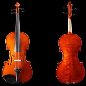 Ena Violin No.20 AJセット 恵那バイオリン 純国内生産
