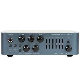 Darkglass Electronics Alpha Omega 500 ベースアンプ ヘッド