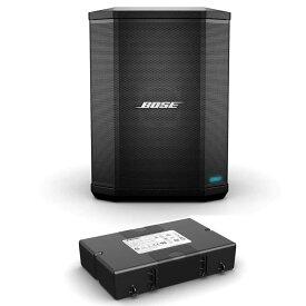 Bose S1 Pro system 専用リチウムイオンバッテリー付