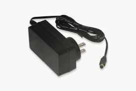 KORG KA390 対応機種(B1 B2N LP-180 )コルグ 電子ピアノ アダプター ACアダプタ