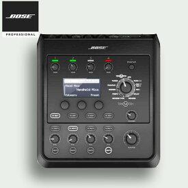 BOSE T4S ToneMatch Mixer 4ch デジタル・ミキサー