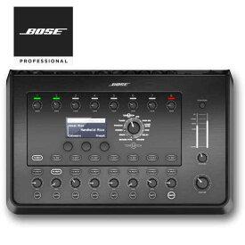 BOSE T8S ToneMatch Mixer 8ch デジタルミキサー