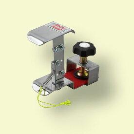 ピアノ補助ペダル アシストペダルASP-II+アシストハイツールASH-V