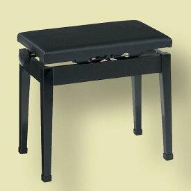 ピアノ椅子 高低椅子 P-50
