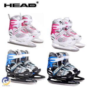 フィギュアスケート フィギュア スケート 靴 シューズ エッジカバー付き 研磨済み サイズ調整可能 ギフト プレゼント