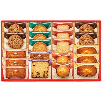 ひととえスイーツファクトリー20号焼菓子詰合せSFB-20御祝内祝御礼お菓子洋菓子ギフト